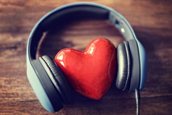 Dating music setting boundaries in dating