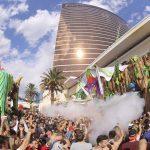 elrow Las Vegas