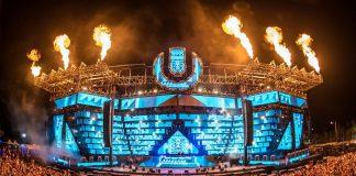 Ultra Music Festival Miami 2019