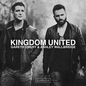 garuda-gareth-emery-ashley-wallbridge-kingdom-unit