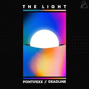 Pontifexx X Dead-Line