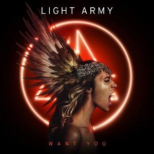 light army