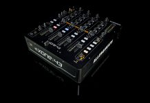 The DDJ-200: Meet Pioneer's newest beginner DJ Controller