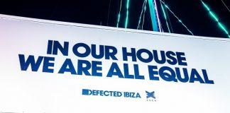 DEFECTED IBIZA FESTIVAL