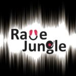 rave jungle