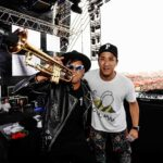 Florian Picasso & Timmy Trumpet