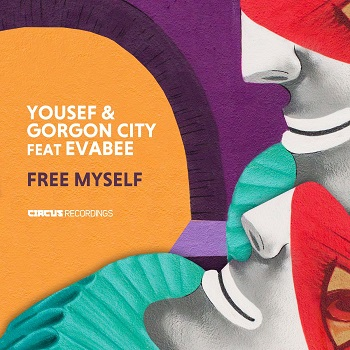 Gorgon City Yousef Team Up For A Brand New Track Free Myself Feat Evabee Nobody lyrics from bandstand musical. gorgon city yousef team up for a