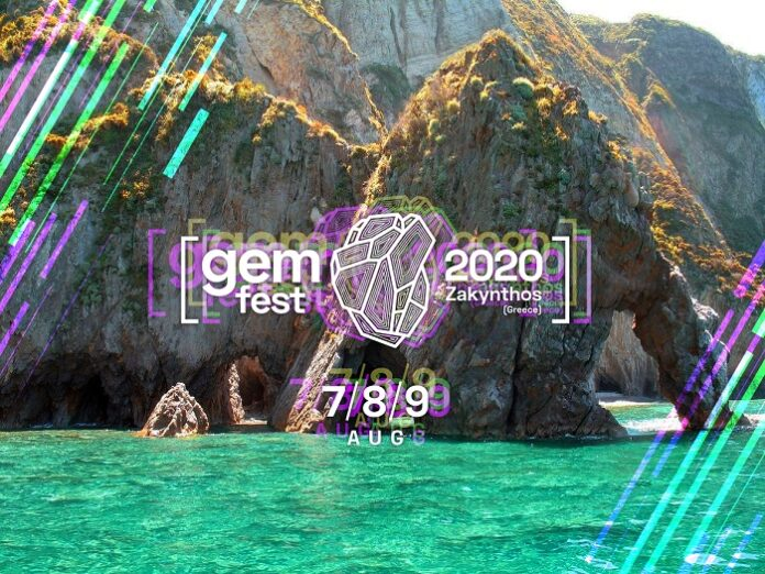GEM Fest