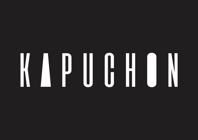 Kapuchon