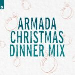Armada Christmas Dinner Mix
