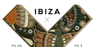 Déepalma Ibiza 2021